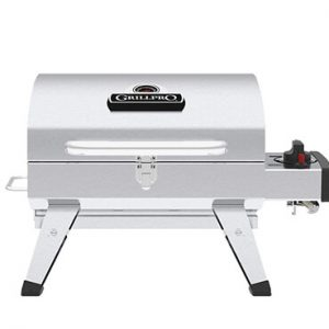 Barbecue Portable Grill Pro