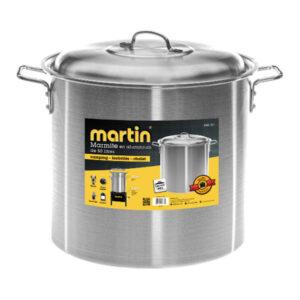 Marmite 50 litres
