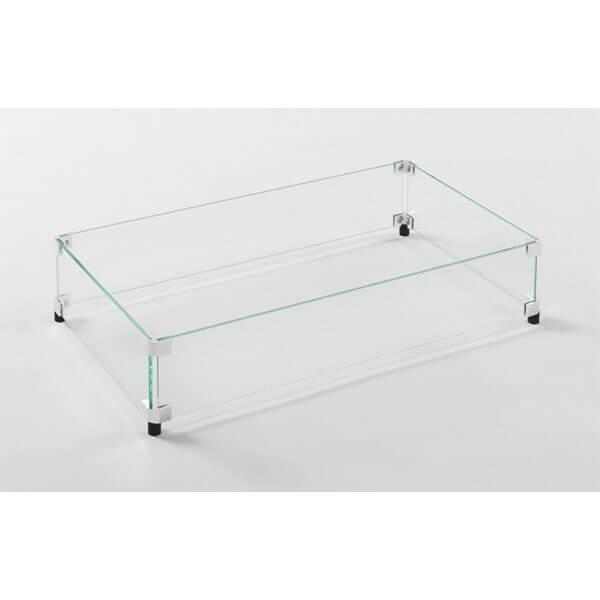 Glass Gard